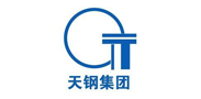 Tianjin iron and steel group co. LTD
